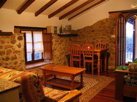 casa rural cerca cabarceno bajo el arce de cabarceno casa rural cerca de cab 225 rceno