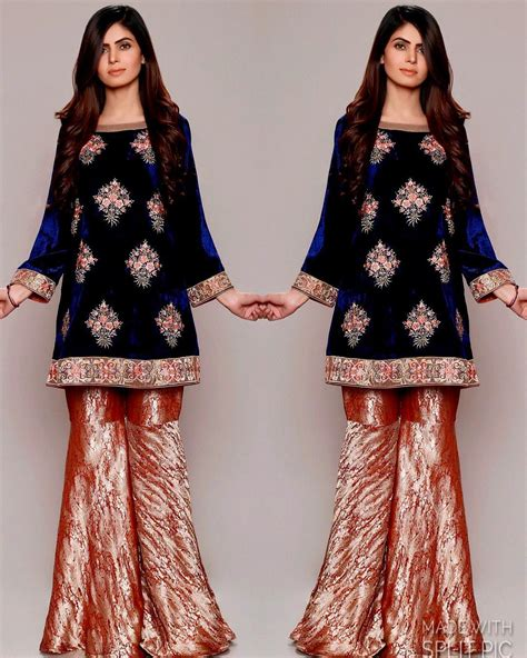 dress design velvet winter velvet dresses designs latest trends collection