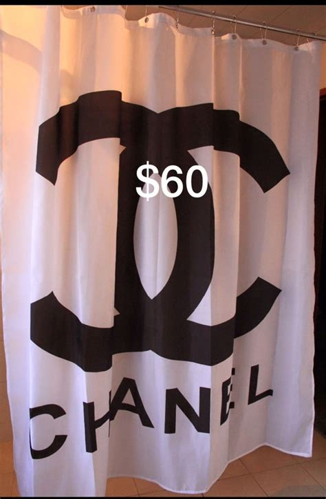 coco chanel bathroom 247 best images about my ideas for chanel on pinterest