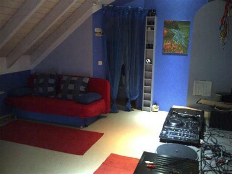 Zimmerschau Kinderzimmer Junge by Kinderzimmer Jungen Zimmer Chrishome Zimmerschau