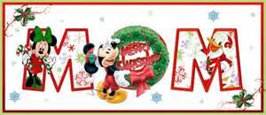 Christmas gift ideas 25 christmas gift ideas for mom christmas gift