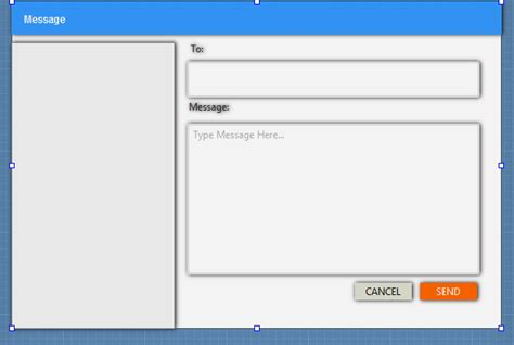 javafx layout color css add dropshadow only to border of grid pane javafx 2