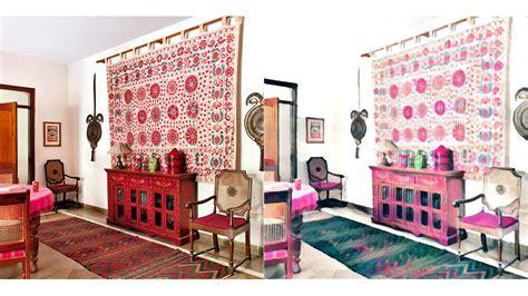 when art meets design when art meets ad s most beautiful homes architectural design interior design home