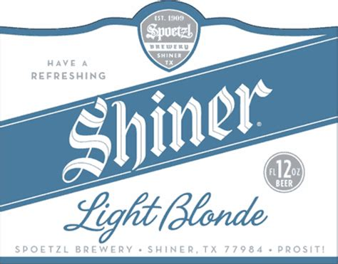 Related Keywords Suggestions For Shiner Blonde