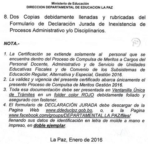 orientaci 243 n ies ram 243 n y cajal educamadrid requisitos y proceso para solicitar el ttulo de abogado
