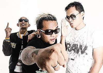 download mp3 endank soekamti pancen asu download kumpulan lagu endank soekamti full album