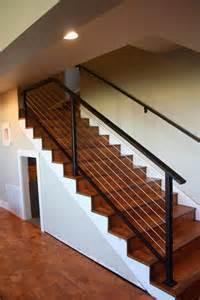 railing designs studio design gallery