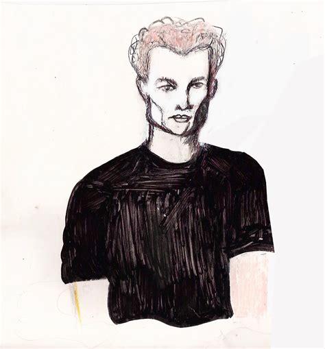 Drawings Of by Drawings