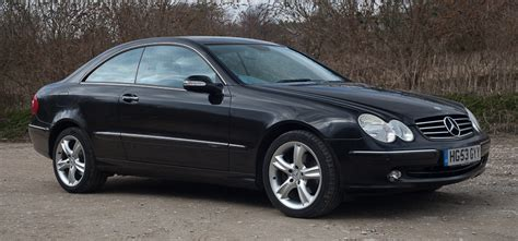 electric and cars manual 2003 mercedes benz clk class regenerative braking welcome to sussex sports cars sales of classic cars by gerry wadman in lewes