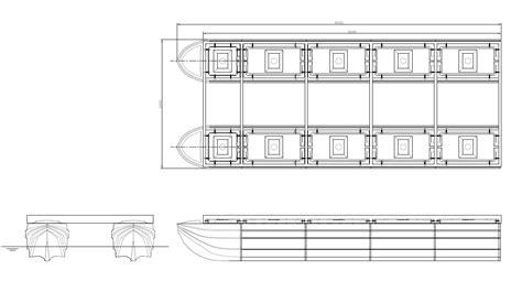 pontoon boat sizes pontoon sizes images reverse search