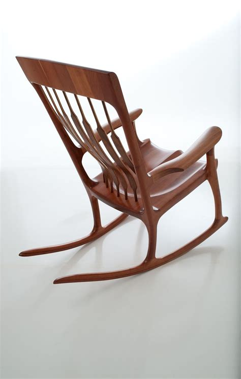 Handmade Rocking Chair - handmade rocking chair by beautiful rockers custommade