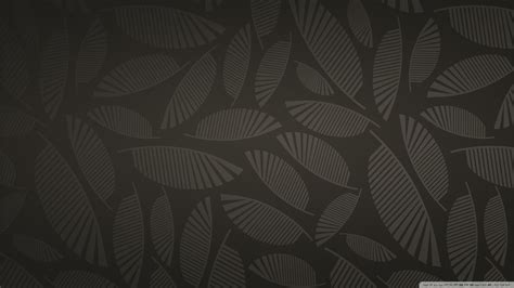 Grey Pages Lookup Black Pattern Wallpaper Search Results Page 2 Eskipaper