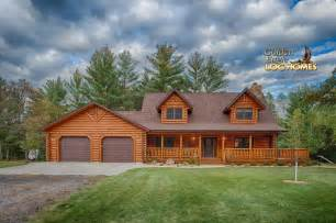 cedar log home plans why build with cedar log homes ward log homes