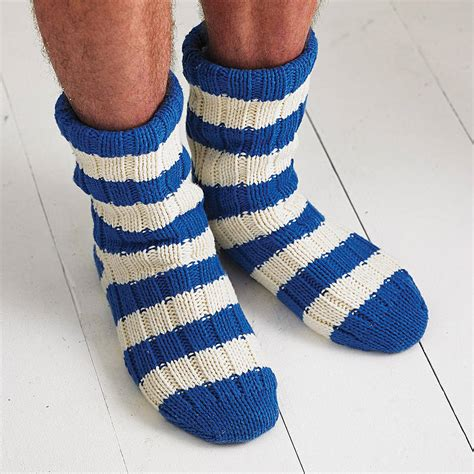 slipper socks slipper socks by savile rogue notonthehighstreet