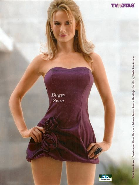 fotos de mugeres des nudas altair jarabo tv notas fotos sexys bellezasnaturalex