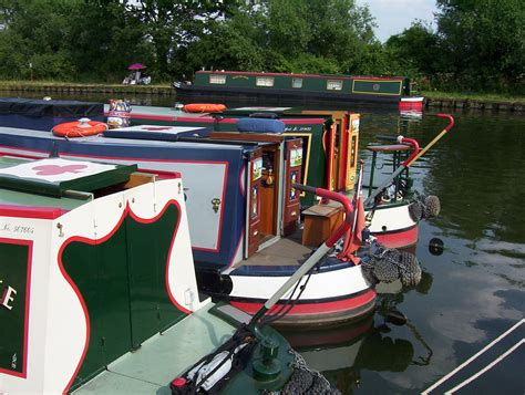 living on a boat costs uk what are the hidden costs of living on a narrowboat by