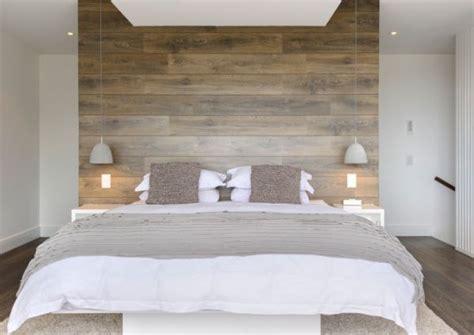 schlafzimmer deko ideen schrank coole deko ideen schlafzimmer klein eng platzsparend bett