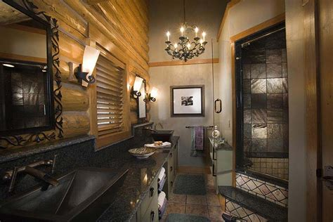 creative luxury showers most creative bathroom design runner up quot levenson quot