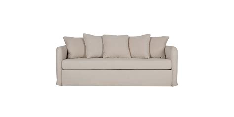 Sofa Beds Tucson Sofa Bed Elegant Beds Tucson High Sofa Beds Tucson