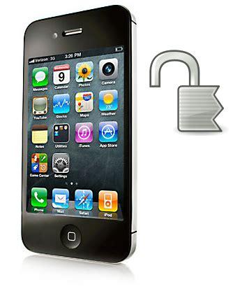 pattern unlock iphone jailbreak how to easily unlock your iphone
