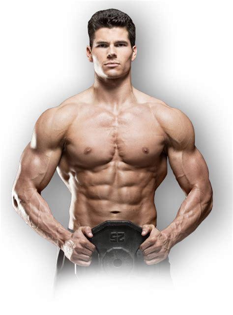alimentazione bodybuilding massa dieta per massa muscolare aumenta la dimensione dei tuoi