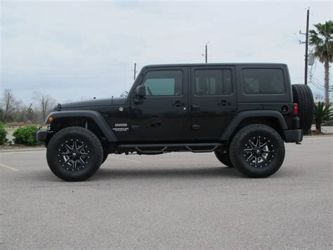 Jeep Wrangler Black 2013 Photo Gallery Jeep 2013 Jeep Wrangler Unlimited