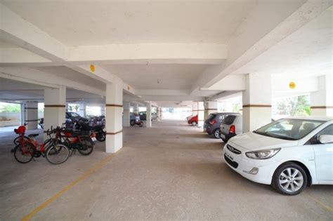 mega green avenues in gollapudi vijayawada price mega green avenues in gollapudi vijayawada price