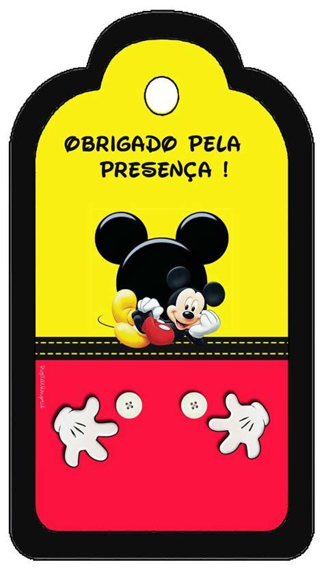 St Mickey Mouse Grey Cc 123 melhores imagens sobre festa da minie no