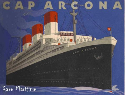 Cruise Ship Sinking by Ss Cap Arcona Cruise History Liner History Titanic