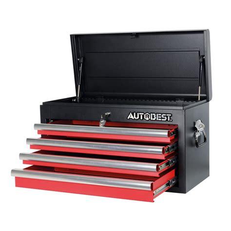 Caisse A Outil A Tiroir caisse 224 outils professionnelle compl 232 te 4 tiroirs sur