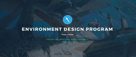 environmental design program cgma fall registrations now offering environment arts program