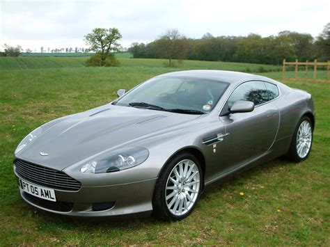 old aston martin db9 service manual 2005 aston martin db9 acclaim radio manual