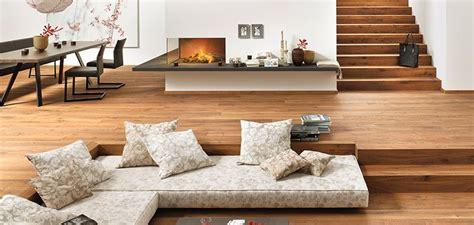 treppenstufen deko vinyl oder laminat treppenstufen handwerk hausbau