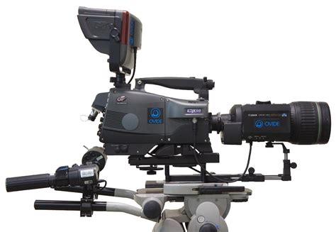 Photo Studio 40 X 40 Cm Dengan 86 Led Murah 1 ovide bereits f 252 r miete kameras bietet vielseitige grass valley ldx 86