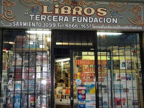 librerias mayoristas lista de articulos de libreria con precio muebles de