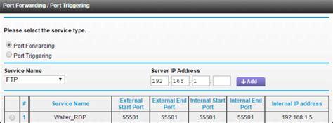 access windows remote desktop   internet