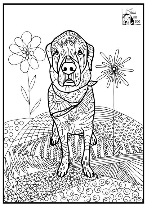 printable art therapy colouring 91 coloring therapy printable art therapy coloring pages
