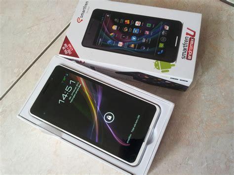 For Smartfren Andromax Max C3 Batterybaterebatre firmware smartfren andromax u laggett