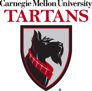 Carnegie Mellon Mba Invitation Dates by About Cmu Cmu News Carnegie Mellon