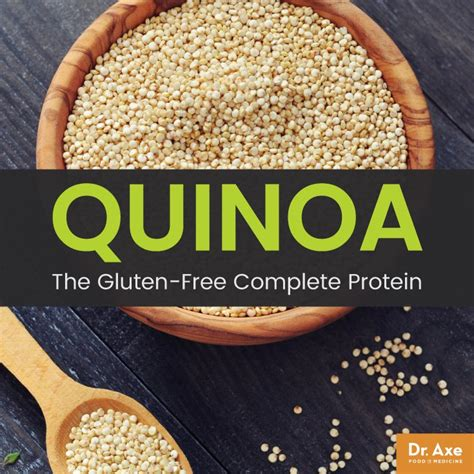 protein quinoa quinoa nutrition facts benefits including weight loss