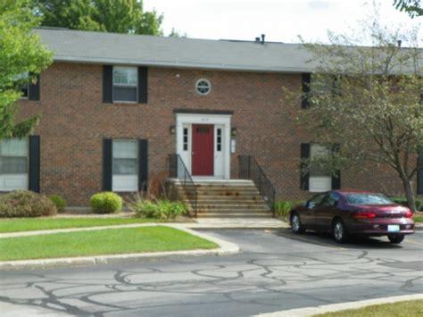 3 bedroom apartments grand rapids mi apartments for rent springbrook flats apartments grand