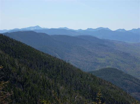 Search Ny Adirondack Mountains