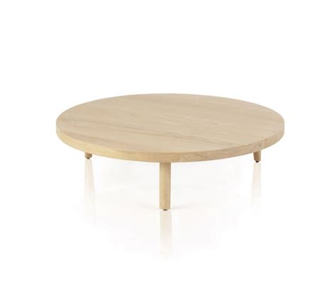 trio by expormim coffee table product