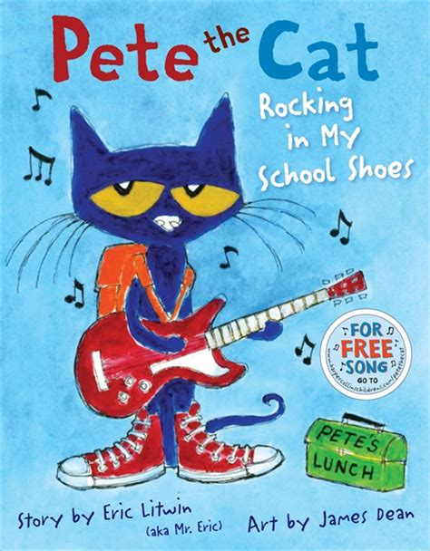 pete the cat and the cool caterpillar i can read level 1 books the show me librarian pete the cat
