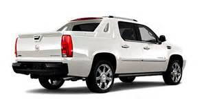 2014 Cadillac Escalade Ext 2014 Cadillac Escalade Ext Price Top Auto Magazine