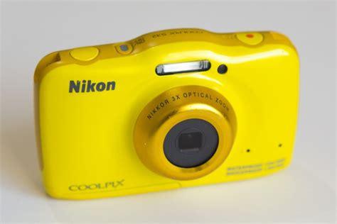 ultimate camera  children nikon coolpix   review