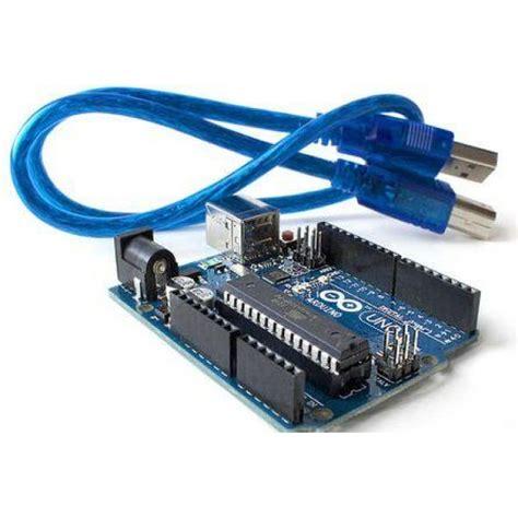 Arduino Uno R3 Compatible arduino uno r3 compatible