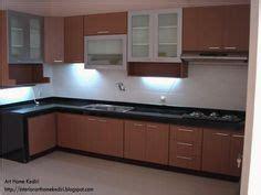 indonesian kitchen design mutfak dolap modelleri mutfak dolap modelleri