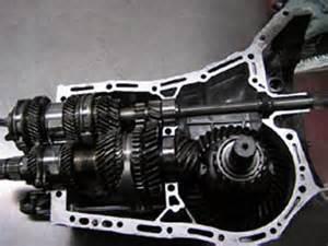 Subaru Wrx Transmission Line Imports Transmission Rebuild