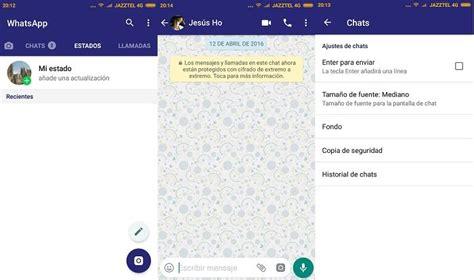 tutorial cambiar pantalla xiaomi mi3 c 243 mo cambiar el color de whatsapp en xiaomi